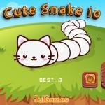Cute Snake.io
