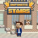 Infinite Stairs Online