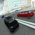 Lemo Car Game