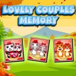 Ovely Couples Memory