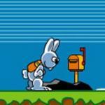 Rabbit Adventure