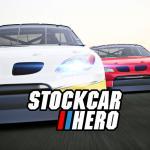 Stock Car Hero