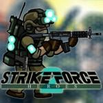 Strike Force Heroes 2 (official)