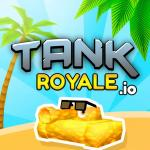 Tankroyale IO